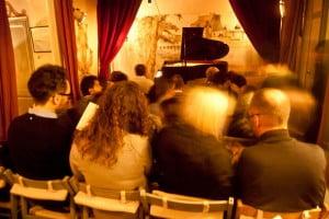 publico-teatre