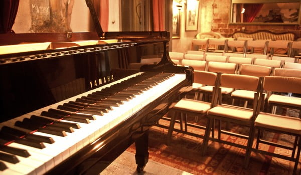 teatro&piano